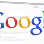 Google search results improved with structured data and rich snippets